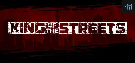 King of the Streets System Requirements