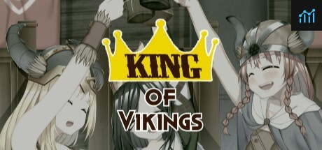 King of Vikings System Requirements