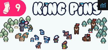 King Pins System Requirements