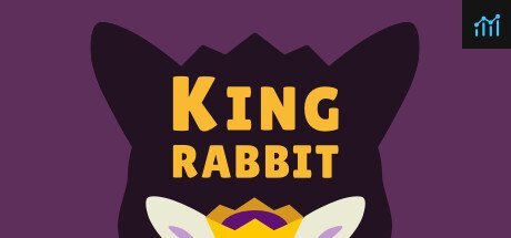 King Rabbit System Requirements