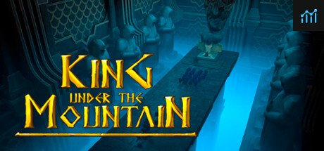 King Under The Mountain System Requirements