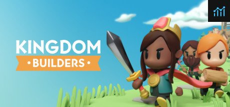Kingdom Builders System Requirements