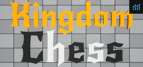 Kingdom Chess System Requirements