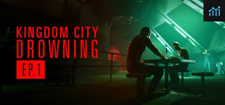 Kingdom City Drowning Episode 1 - The Champion System Requirements