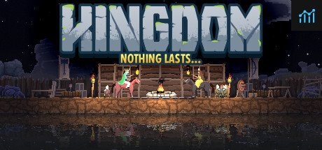 Kingdom: Classic System Requirements