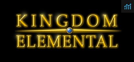 Kingdom Elemental System Requirements