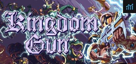 Kingdom Gun System Requirements