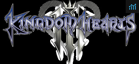 Kingdom Hearts 3 System Requirements