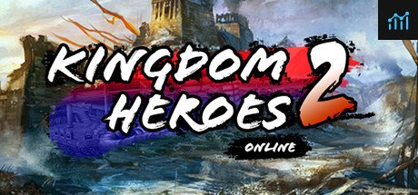 Kingdom Heroes 2 System Requirements