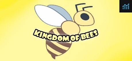 Kingdom of Bees System Requirements