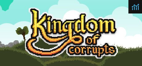 Kingdom of Corrupts System Requirements