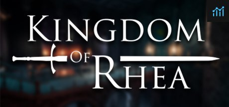 Kingdom Of Rhea System Requirements