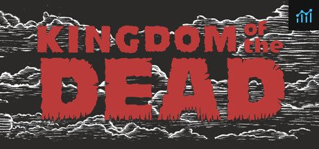 KINGDOM of the DEAD System Requirements