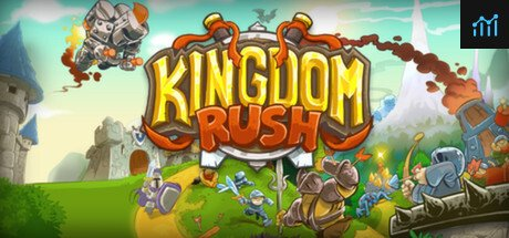 Kingdom Rush System Requirements