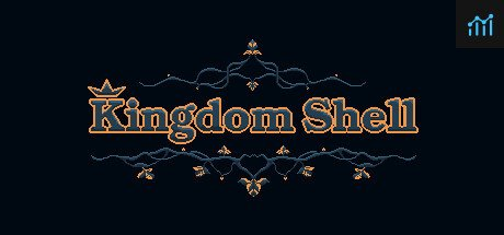 Kingdom Shell System Requirements