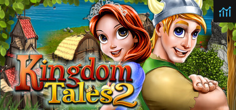 Kingdom Tales 2 System Requirements