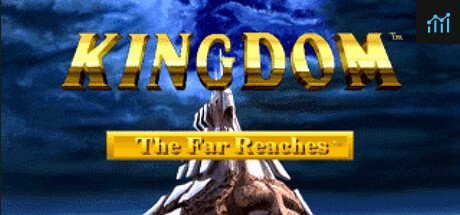 Kingdom: The Far Reaches System Requirements