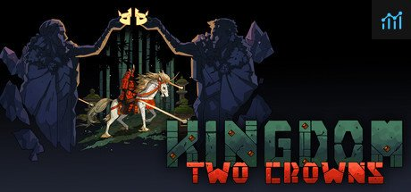 Kingdom Two Crowns System Requirements
