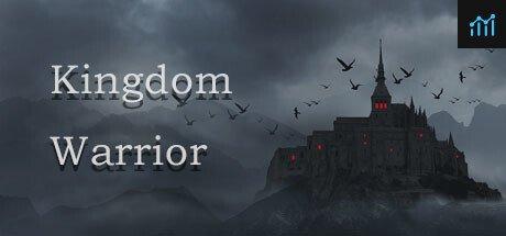 Kingdom Warrior System Requirements