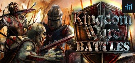 Kingdom Wars 2: Battles System Requirements