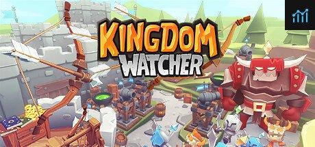 Kingdom Watcher System Requirements