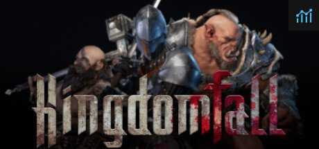 Kingdomfall System Requirements