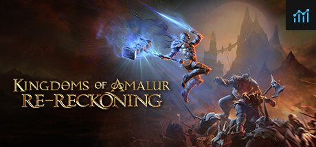 Kingdoms of Amalur: Re-Reckoning System Requirements