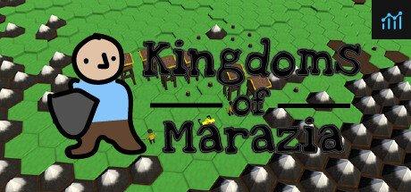 Kingdoms Of Marazia System Requirements