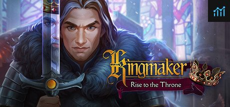 Kingmaker: Rise to the Throne System Requirements