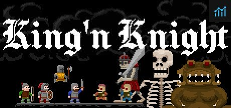 King'n Knight System Requirements