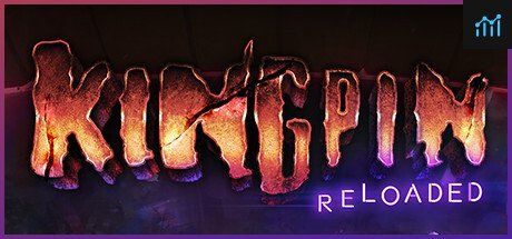 Kingpin: Reloaded System Requirements