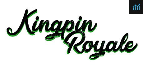Kingpin Royale System Requirements