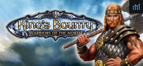 King's Bounty: Warriors of the North System Requirements