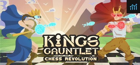 Kings Gauntlet: Chess Revolution System Requirements