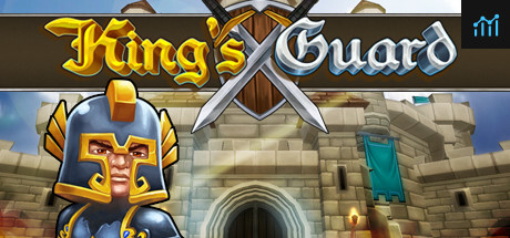 King's Guard TD System Requirements