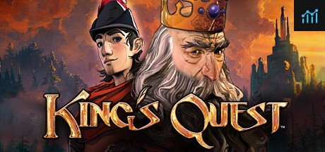 King's Quest System Requirements
