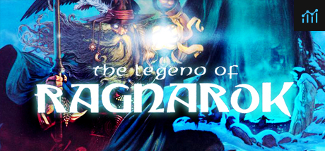 King's Table - The Legend of Ragnarok System Requirements