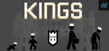 Kings System Requirements