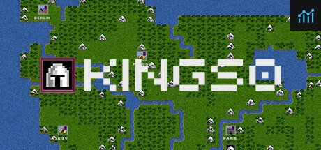Kings0 System Requirements