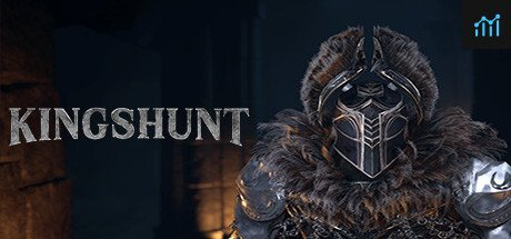 Kingshunt System Requirements