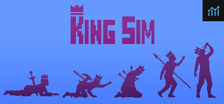 KingSim System Requirements