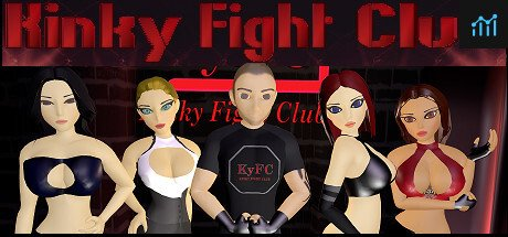 Kinky Fight Club System Requirements