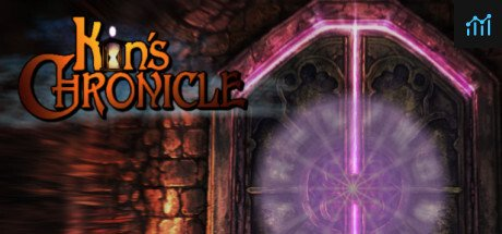 Kin's Chronicle System Requirements