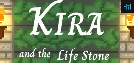 Kira and the Life Stone System Requirements