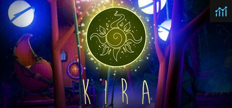 Kira System Requirements