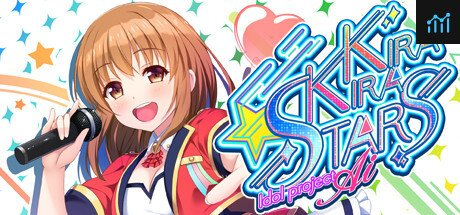 kirakira stars idol project AI System Requirements