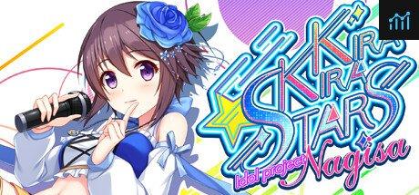 Kirakira stars idol project Nagisa System Requirements