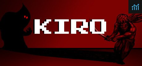 KIRO System Requirements