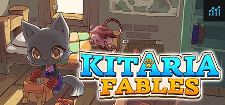 Kitaria Fables System Requirements
