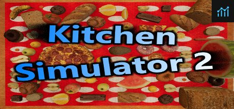 Kitchen Simulator 2 System Requirements